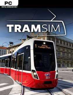 TramSim-CODEX