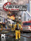 Firefighting Simulator The Squad-CODEX
