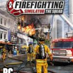 Firefighting Simulator The Squad-CODEX