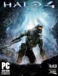 Halo 4-CODEX