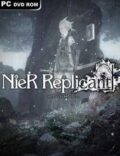 NieR Replicant ver.1.22474487139-CODEX