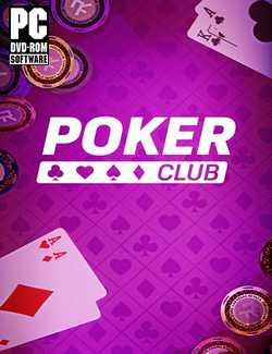Poker Club-CODEX