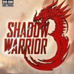 Shadow Warrior 3-CODEX