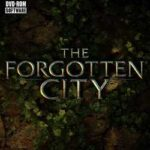 The Forgotten City-CODEX