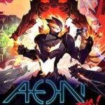 Aeon Must Die!-CODEX