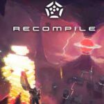 Recompile-CODEX