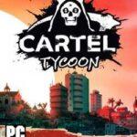 Cartel Tycoon-CODEX