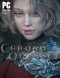 Chrono Odyssey-CODEX