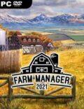 Farm Manager 2021-CODEX