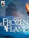 Frozen Flame-CODEX