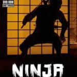Ninja Simulator-CODEX