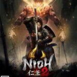 Nioh 2 The Complete Edition-CODEX