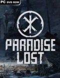 Paradise Lost-CODEX