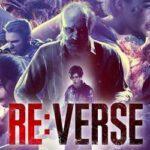 Resident Evil Re:Verse-CODEX