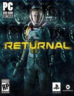 Returnal-CODEX