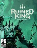 Ruined King A League of Legends Story-CODEX