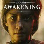 Unknown 9 Awakening-CODEX