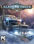 Alaskan Truck Simulator-CODEX