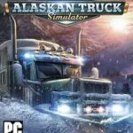 Alaskan Truck Simulator-CODEX
