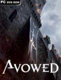 Avowed-CODEX