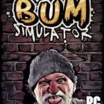 Bum Simulator-CODEX