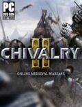 Chivalry 2-CODEX