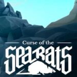 Curse of the Sea Rats-CODEX