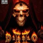 Diablo 2 Resurrected-CODEX