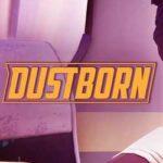 Dustborn-CODEX