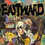 Eastward-CODEX