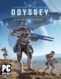 Elite Dangerous Odyssey-CODEX