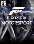 Forza Motorsport-CODEX