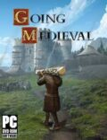 Going Medieval-CODEX
