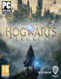Hogwarts Legacy-CODEX