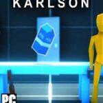 KARLSON-CODEX