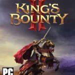 King's Bounty 2-CODEX