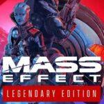 Mass Effect Legendary Edition-CODEX