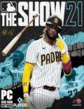 MLB The Show 21-CODEX