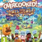 Overcooked All You Can Eat-CODEX