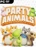 Party Animals-CODEX