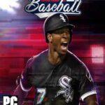 R.B.I. Baseball 21-CODEX