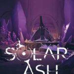Solar Ash-CODEX