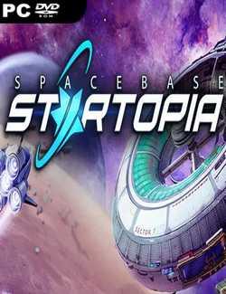 Spacebase Startopia-CODEX
