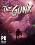 The Gunk-CODEX