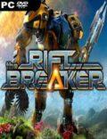 The Riftbreaker-CODEX