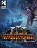 Total War Warhammer 3-CODEX