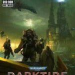 Warhammer 40000 Darktide-CODEX