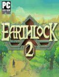 EARTHLOCK 2-CODEX