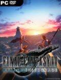 Final Fantasy VII Remake Intergrade-CODEX