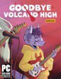 Goodbye Volcano High-CODEX